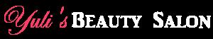 Yuli's Beauty Salon
